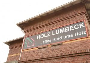 Holz Lumbeck