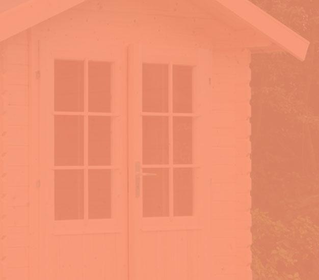gartenh user lauben und carports von holz lumbeck. Black Bedroom Furniture Sets. Home Design Ideas