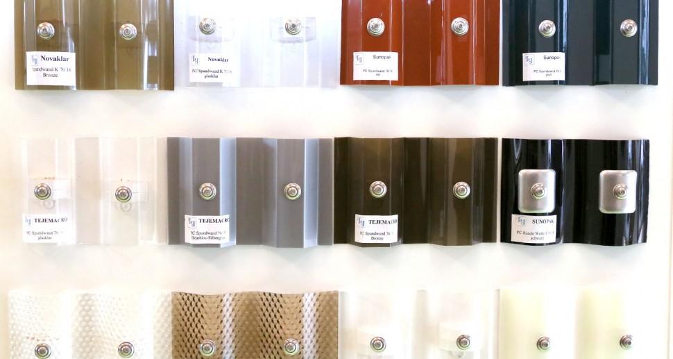 wellblech kosten trapezblech gebraucht fototapete 2017 trepezblech preise mit diesen kosten m. Black Bedroom Furniture Sets. Home Design Ideas