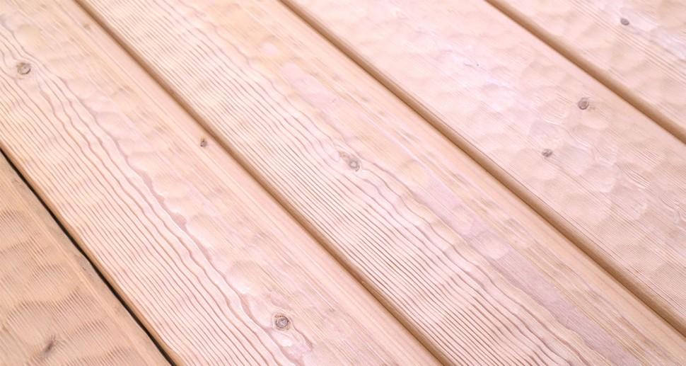 Deckenpaneelen, Wandverkleidung Hammerschlag
