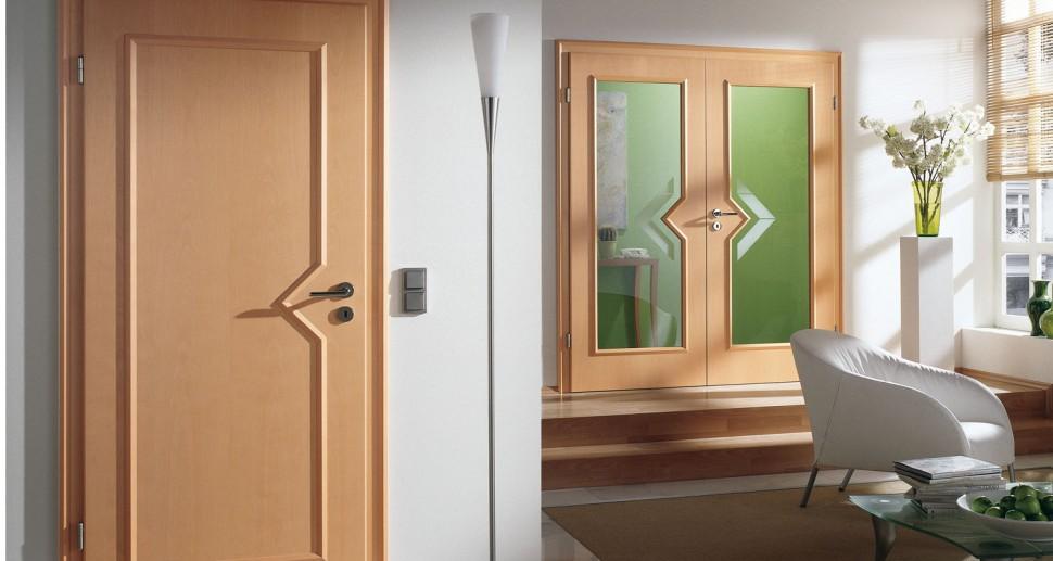 genau passend zimmert ren von holz lumbeck. Black Bedroom Furniture Sets. Home Design Ideas