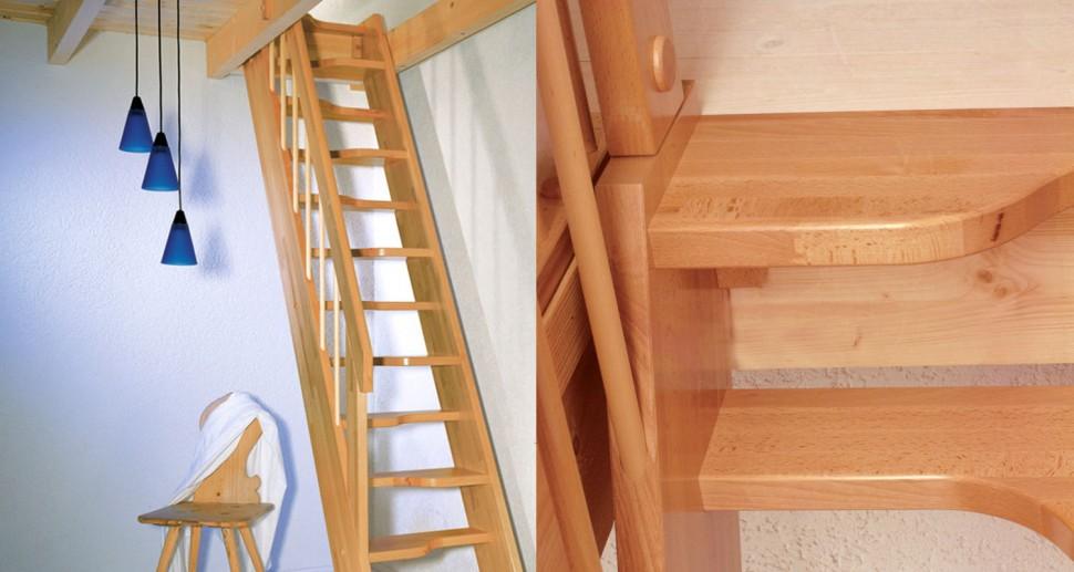 funktion und ambiente t ren und fenster von holz lumbeck. Black Bedroom Furniture Sets. Home Design Ideas