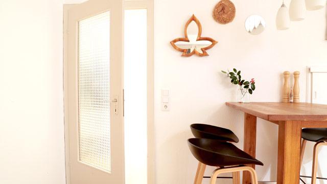 tuer abschleifen holz lumbeck. Black Bedroom Furniture Sets. Home Design Ideas