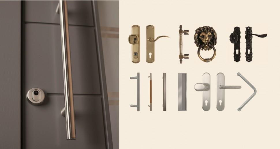 unsere auswahl an griffen und klinken holz lumbeck. Black Bedroom Furniture Sets. Home Design Ideas