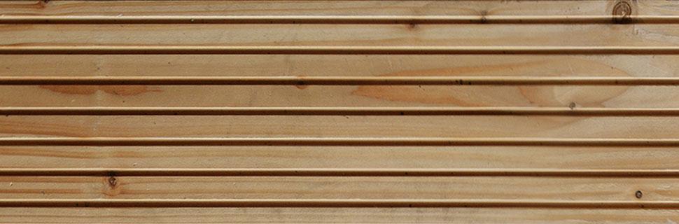 Das Besondere Gartenambiente Terrassen Von Holz Lumbeck