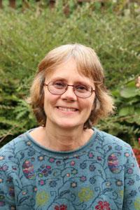 Ulrike Lumbeck-Lahmer