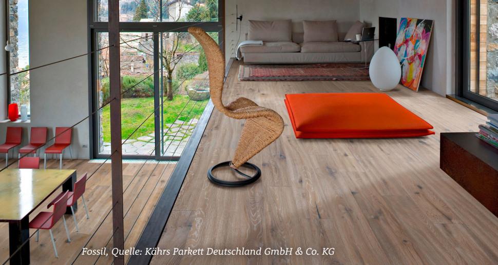 Puderbach Parkett hochwertiges parkett mit wohlfühlfaktor holz lumbeck