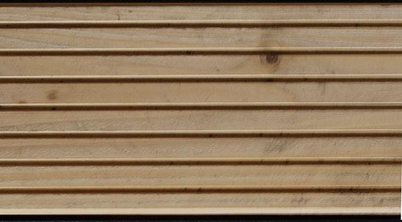 Douglasie Terrasse Erfahrungsberichte vergleich preis und haltbarkeit terrassenholz