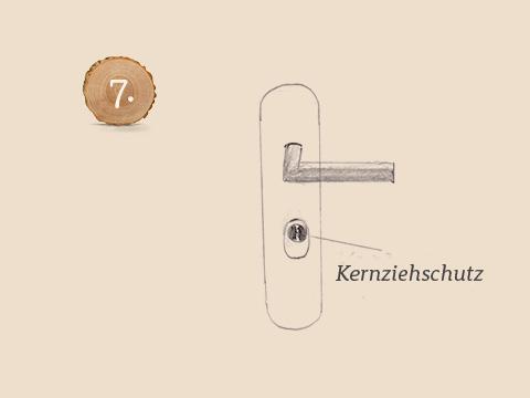 Haustüre7