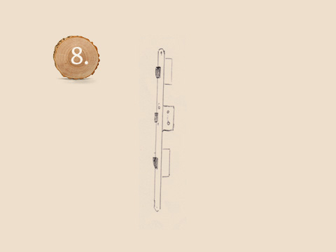 Haustüre8