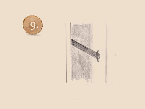 Haustüre9