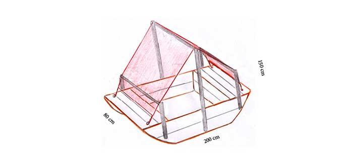 bauanleitungen und tricks vom fachmann holz lumbeck. Black Bedroom Furniture Sets. Home Design Ideas