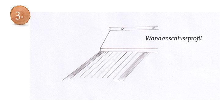 Terrassenueberdachung-Wandanschlussprofil