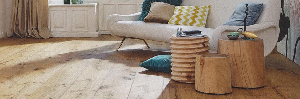vinyl kork und linoleum als echte hingucker holz lumbeck. Black Bedroom Furniture Sets. Home Design Ideas